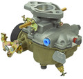 Zenith Original Carburetor 14996 fits Several Models