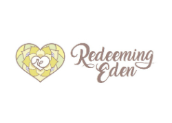 Redeeming Eden
