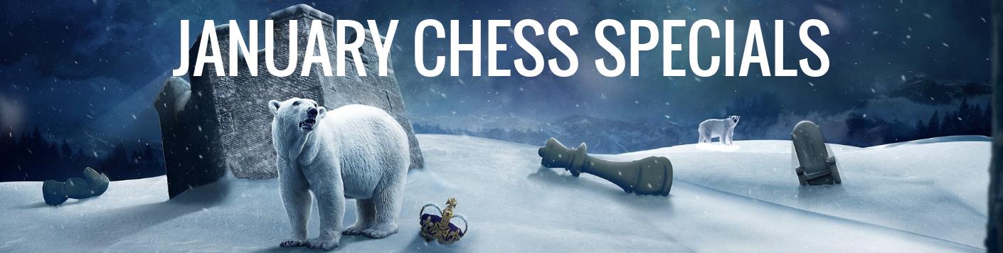 january-chess-specials-1410x356.jpg