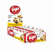 BOX - B-Up Chocolate Chip Cookie Dough - 12-count