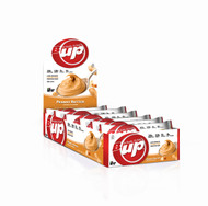 BOX - B-Up Peanut Butter - 12-count