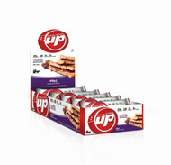 BOX - B-Up PB&J - 12-count