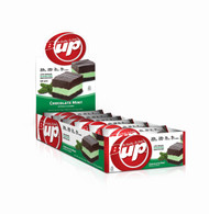 BOX - B-Up Chocolate Mint - 12-count