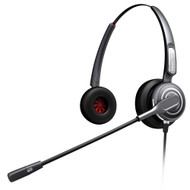 Eartec Office PRO 710D Binaural Flex Boom Headset