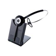 Jabra PRO920 Wireless Headset
