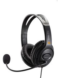 Eartec Office EAR250D Large Ear Cup headset