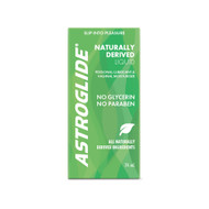 Astroglide Natural Lubicants