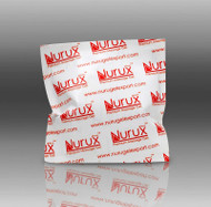 Nurux Plus Shake Massage Gel