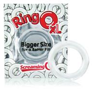 RingO XL