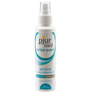 Pjur Med After Shave Spray (100ml)