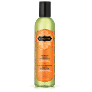Kama Sutra Naturals Massage Oil Tropical Fruit