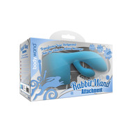Bodywand Original: Rabbit Wand Attachment