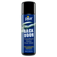 Pjur Back Door Comfort Water Anal Glide 250 ml