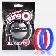 SreamingO RingO Pro XL Assorted Colour (1 Piece)