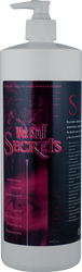 Wet Stuff Secrets Lubricant 1kg