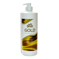 Wet Stuff Gold Lubricants 1kg (PUMP TOP)