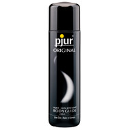 Pjur Original Bottle Lubricant 500ml