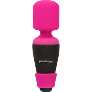 BMS Palmpower Pocket Vibrator