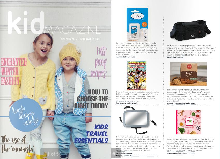 kid-magazine-jun-2105-family-cookies.jpg