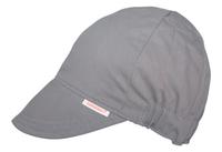 Gray Reversible 2000E Cap