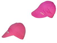 Pink Reversible 2000