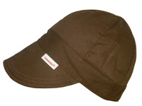 Brown Reversible 2000