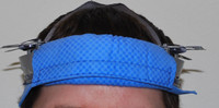 Cooling Sweatbands 93000