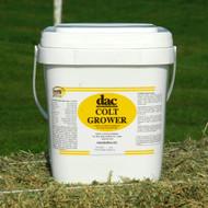 DAC Colt Grower - 5lb