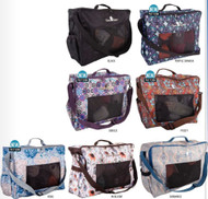 Boot/Accessory Tote (Boot Bag)
