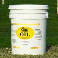 DAC Oil - 38lb