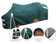 Water Resistant Blanket - 32440