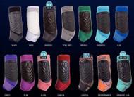 ClassicFit boots - FRONT