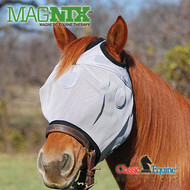 MagNTX Fly Mask