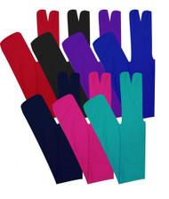 Lycra Tail Bag 26-6308