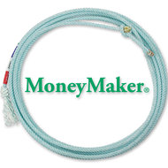MoneyMaker Rope: 3/8 True 30'
