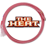 Heat Rope: 3/8 True 35'