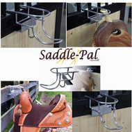 Saddle-Pals