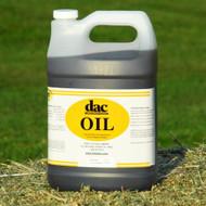 DAC Oil - 7.5lb