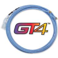 GT4 Rope: 30'