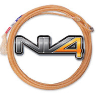 NV4 Rope: 30'
