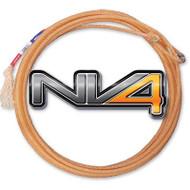 NV4 Rope: 35'