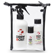 Draw It Out - Boogie Bag