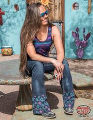 Rio Grande - LIMITED jeans
