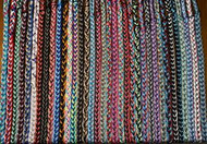 Can Chasers Unlimited reins - IN STOCK