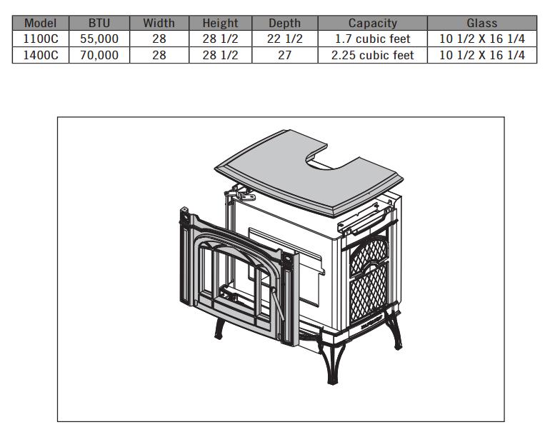 1100c-banff-specs01.jpg