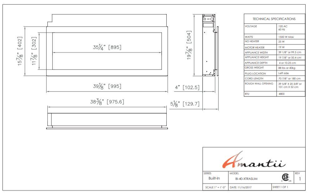 amantii-xs40-specs2.jpg