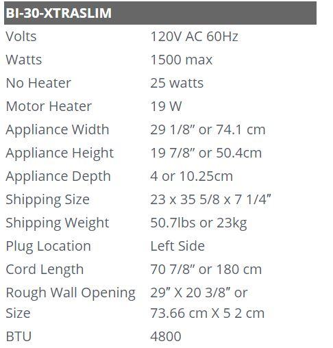 bi-30-xtraslim-specs1.jpg