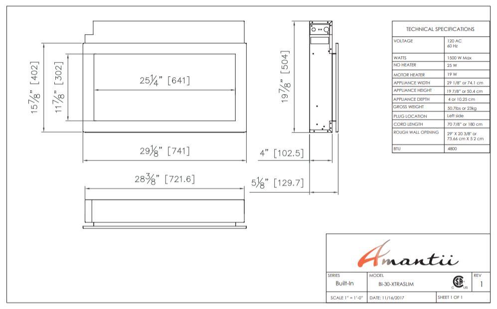 bi-30-xtraslim-specs2.jpg