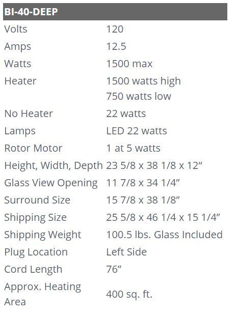 bi-40-deep-specs1.jpg