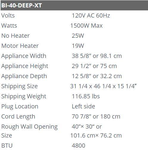 bi-40-deep-xt-specs1.jpg